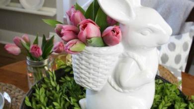 Ich Wünsche Frohe Ostern 390x220 - Ich Wünsche Frohe Ostern