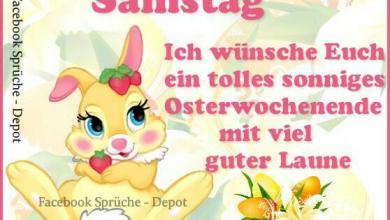 Kostenlose Osterwünsche 390x220 - Kostenlose Osterwünsche