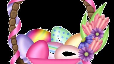 Lustige Ostergrußkarten 390x220 - Lustige Ostergrußkarten
