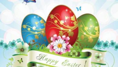 Lustige Ostern Wünsche Sprüche 390x220 - Lustige Ostern Wünsche Sprüche