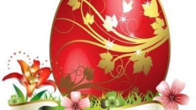 Ostergrüße Auf Polnisch 390x220 - Ostergrüße Auf Polnisch