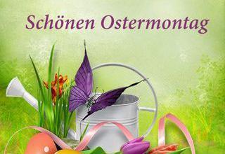 Ostergrüße Kostenlos Versenden 320x220 - Ostergrüße Kostenlos Versenden