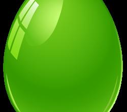 Ostergrüße Sms 250x220 - Ostergrüße Sms