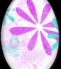 Ostergrüße Verschicken 195x220 - Ostergrüße Verschicken