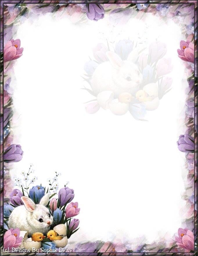 Ostergrußkarten Text - Ostergrußkarten Text