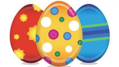 Ostern 390x220 - Ostern