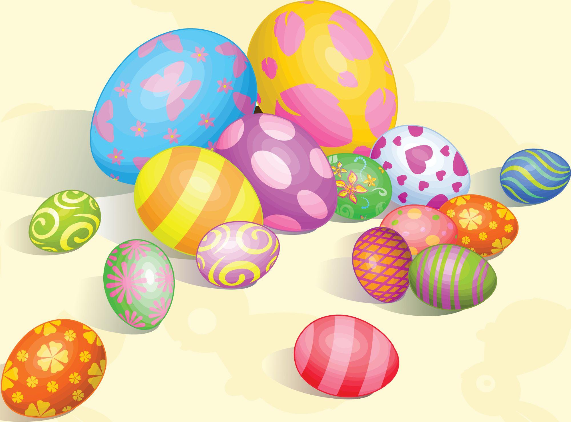 Ostern Bilder Witzig - Ostern Bilder Witzig