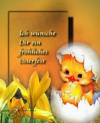 Ostern Bilder - Ostern Bilder