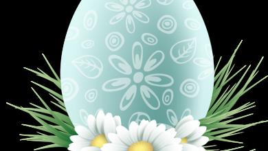 Ostern Gedicht 390x220 - Ostern Gedicht