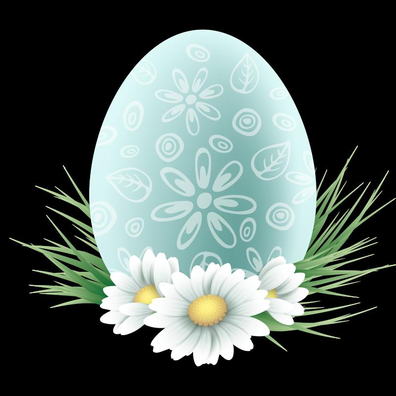 Ostern Gedicht - Ostern Gedicht