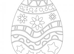 Ostern Grüße 300x220 - Ostern Grüße