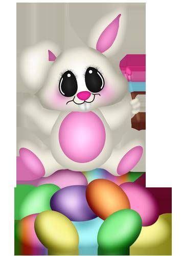 Ostern Grüße Lustig - Ostern Grüße Lustig