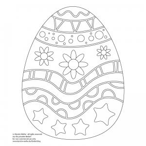 Ostern Grüße - Ostern Grüße