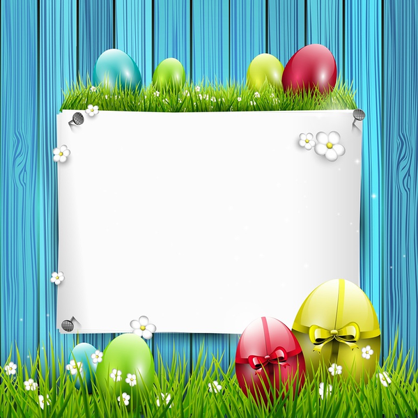 Ostern Grüsse Bilder - Ostern Grüsse Bilder