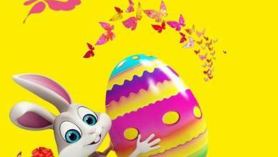 Ostern Schöne Bilder 390x220 - Ostern Schöne Bilder