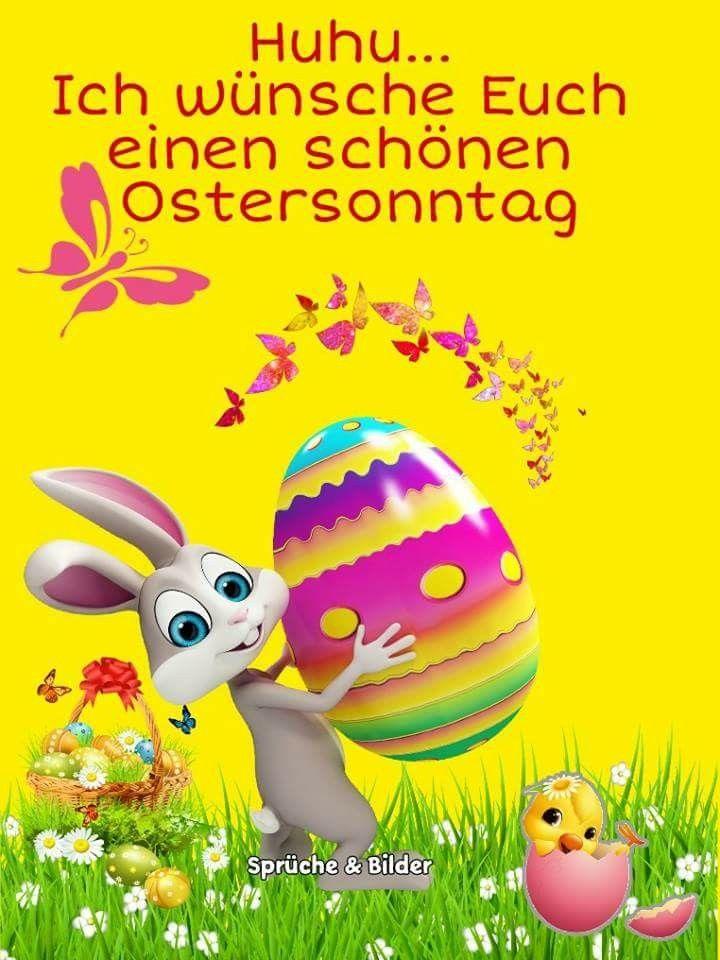 Ostern Schöne Bilder - Ostern Schöne Bilder