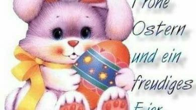 Ostern Texte Wünsche 390x220 - Ostern Texte Wünsche