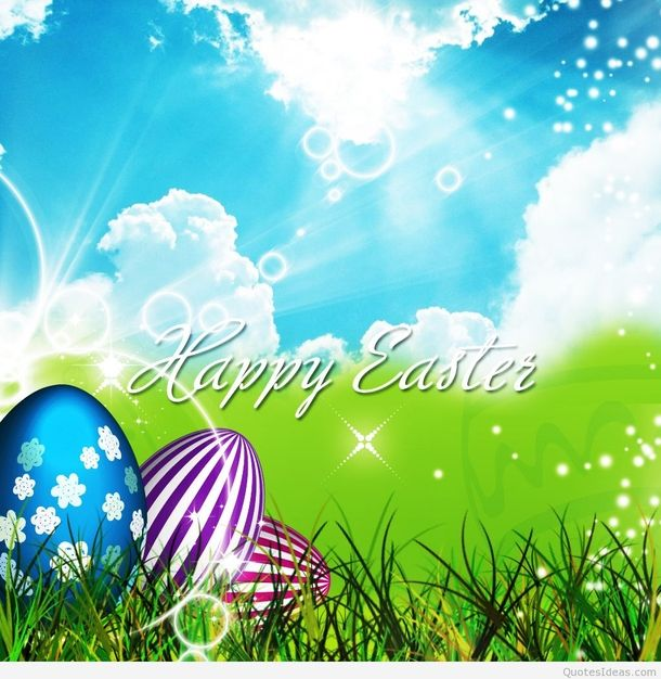 Ostern Wünsche Bilder - Ostern Wünsche Bilder