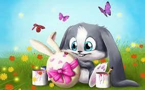Ostern Wünsche Sprüche - Ostern Wünsche Sprüche