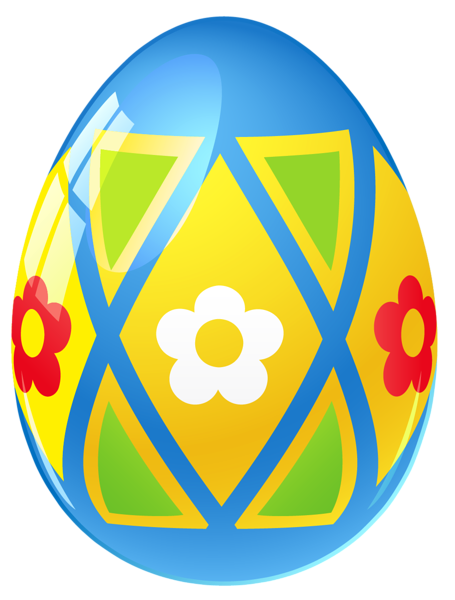 Ostern Wünsche - Ostern Wünsche