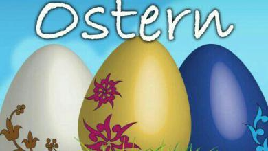 Ostern Whatsapp 390x220 - Ostern Whatsapp