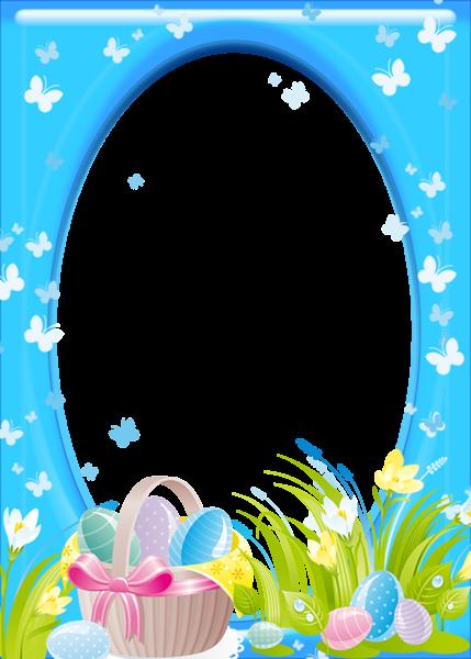 Ostern Wunsch - Ostern Wunsch