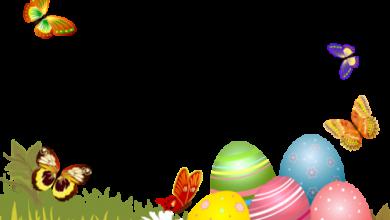 Ostern Wunsche 390x220 - Ostern Wunsche
