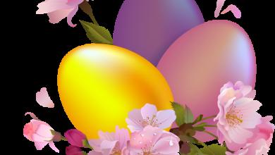 Ostersprüche Für Kinder 390x220 - Ostersprüche Für Kinder