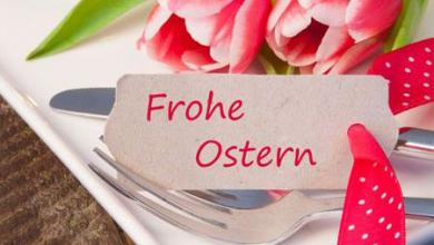 Ostersprüche Lustig 390x220 - Ostersprüche Lustig