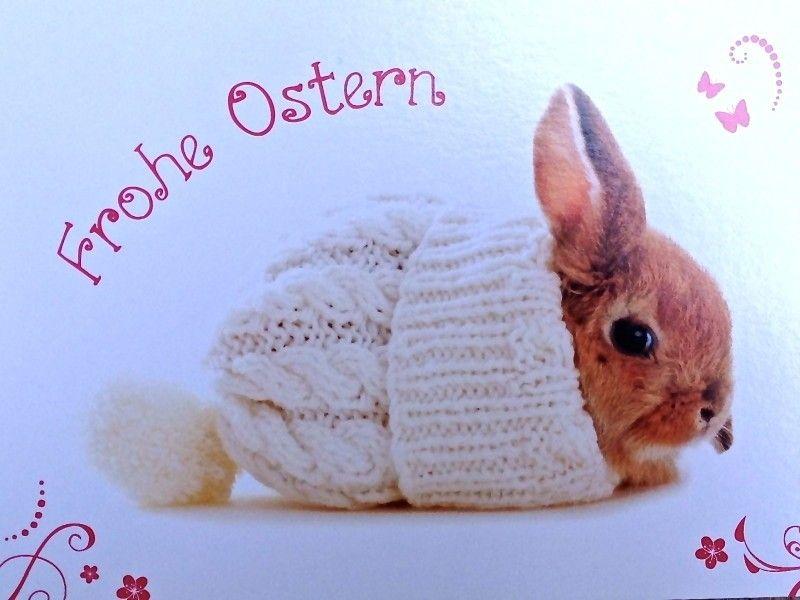 Osterwünsche Christlich - Osterwünsche Christlich