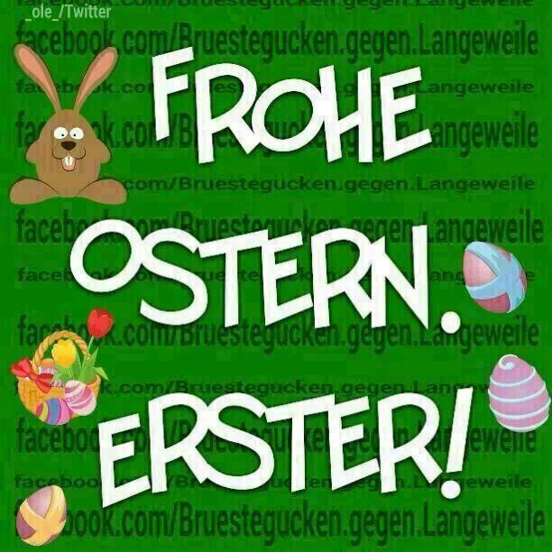 Osterwünsche Geschäftlich - Osterwünsche Geschäftlich