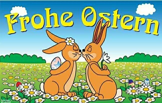 Profilbilder Ostern - Profilbilder Ostern