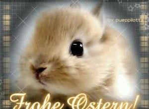 Schöne Bilder Zu Ostern 300x220 - Schöne Bilder Zu Ostern