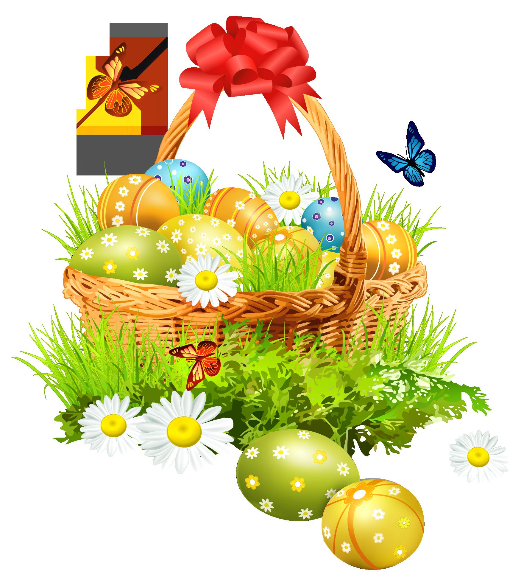 Schöne Osterbilder Und Sprüche - Schöne Osterbilder Und Sprüche