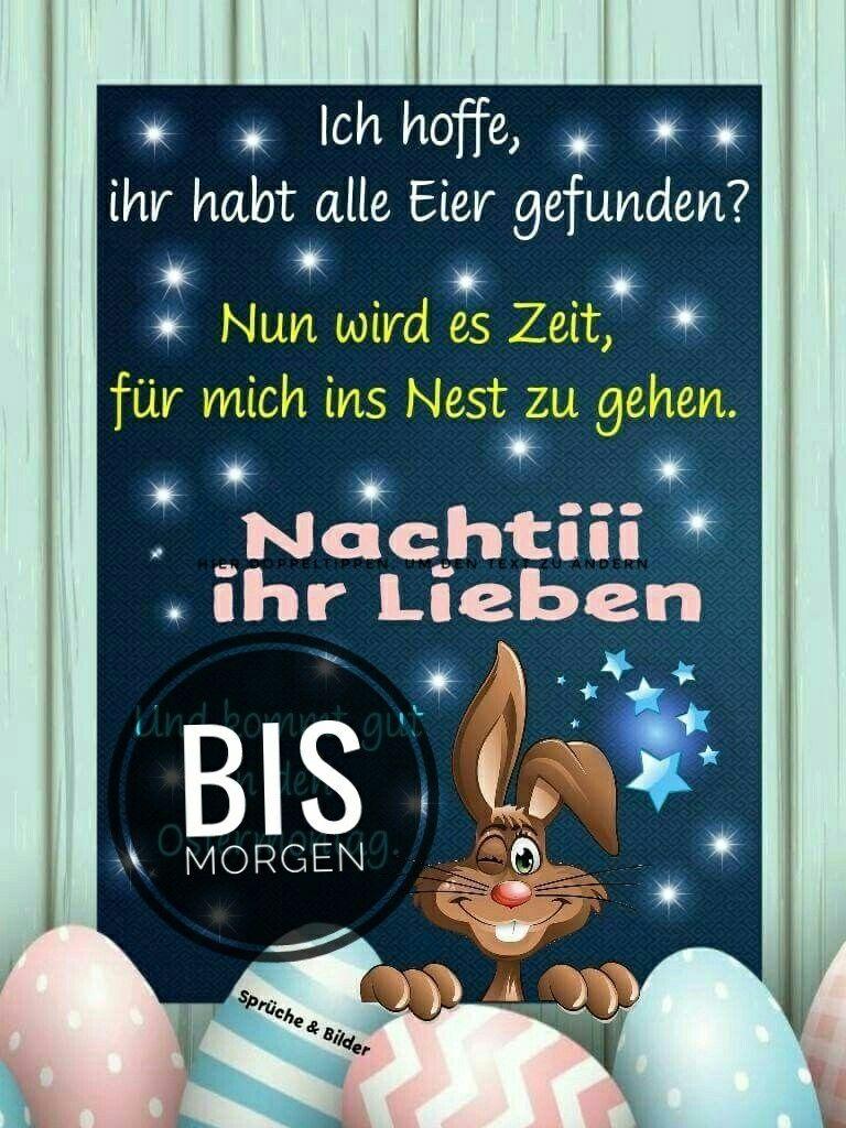 Schöne Ostern Bilder Bilder Und Sprüche Für Whatsapp Und