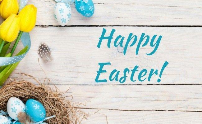 Schönen Ostern Wünsche - Schönen Ostern Wünsche
