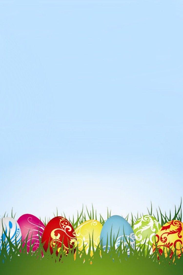 Schönes Osterfest Wünsche - Schönes Osterfest Wünsche