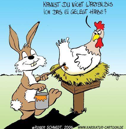 Segenswünsche Zu Ostern - Segenswünsche Zu Ostern