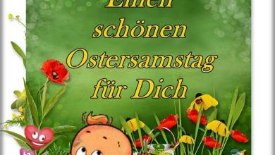 Sprüche Für Ostern 390x220 - Sprüche Für Ostern