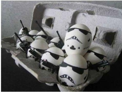 Sprüche Ostern Lustig - Sprüche Ostern Lustig