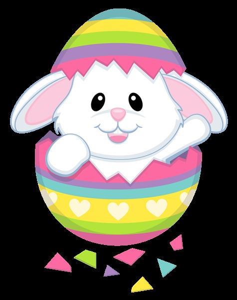 Wünsche Allen Frohe Ostern - Wünsche Allen Frohe Ostern