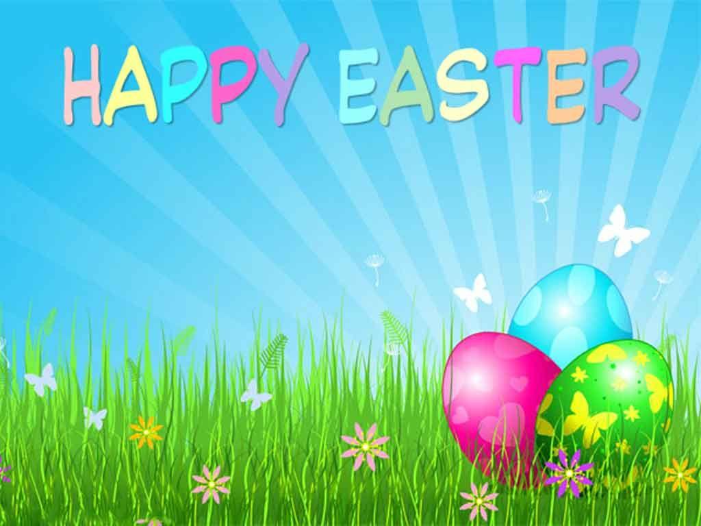 Wünsche Für Ostern - Wünsche Für Ostern