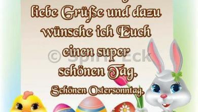 Wünsche Ostern 390x220 - Wünsche Ostern