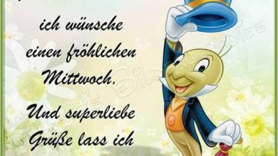 Wünsche Ostern Sprüche 390x220 - Wünsche Ostern Sprüche