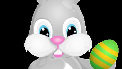 Wünsche Zu Ostern Christlich 390x220 - Wünsche Zu Ostern Christlich