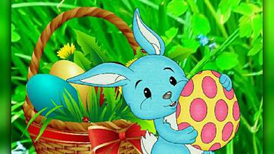 Wünsche Zu Ostern Geschäftlich 390x220 - Wünsche Zu Ostern Geschäftlich