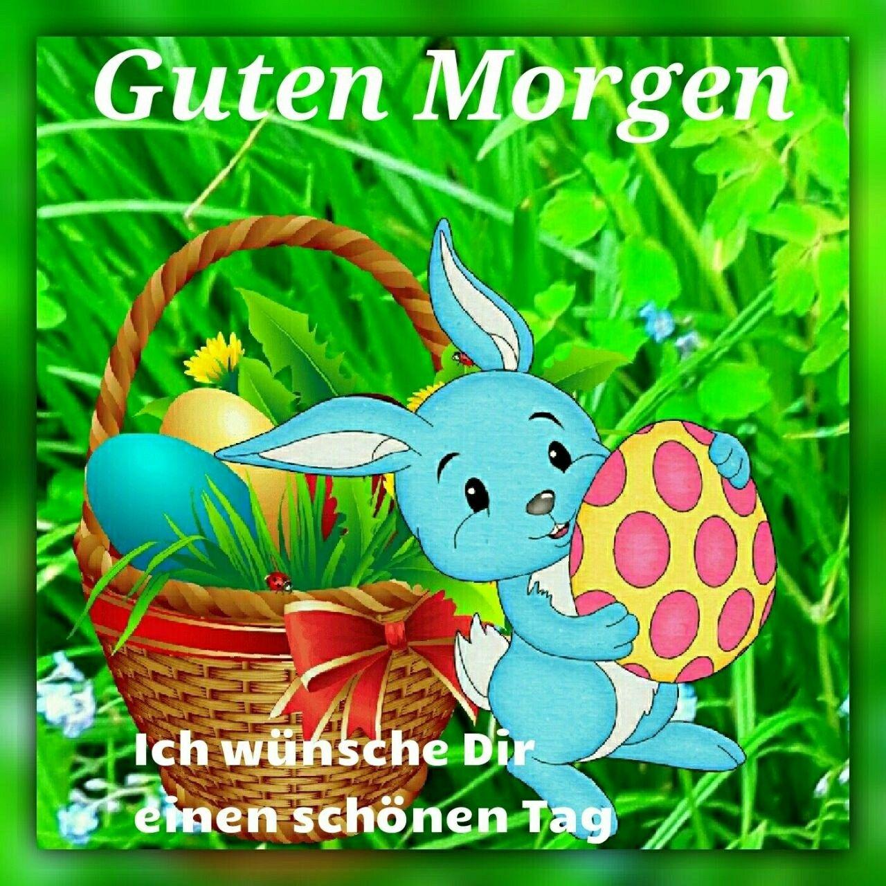 Wünsche Zu Ostern Geschäftlich Bilder Und Sprüche Für