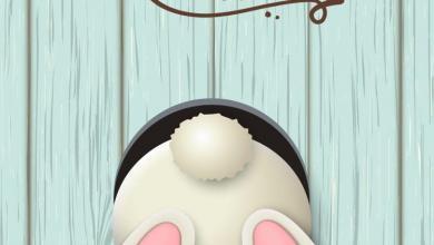 Wünsche Zum Osterfest 390x220 - Wünsche Zum Osterfest