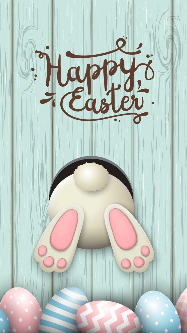 Wünsche Zum Osterfest - Wünsche Zum Osterfest