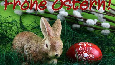 Wünsche Zum Ostern 390x220 - Wünsche Zum Ostern